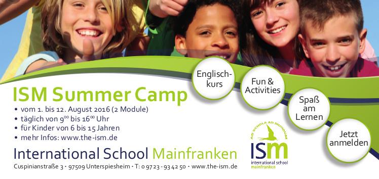 02 17 Mamamia Summer Camp
